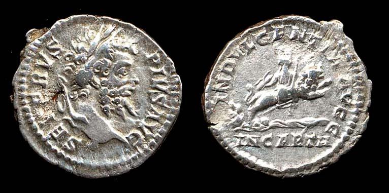 the flaws of the roman empire As the first roman emperor (though he never claimed the title for himself), augustus led rome's transformation from republic to empire during the tumultuous years following the assassination of.